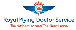 Donate Royal Flying Doctor Service